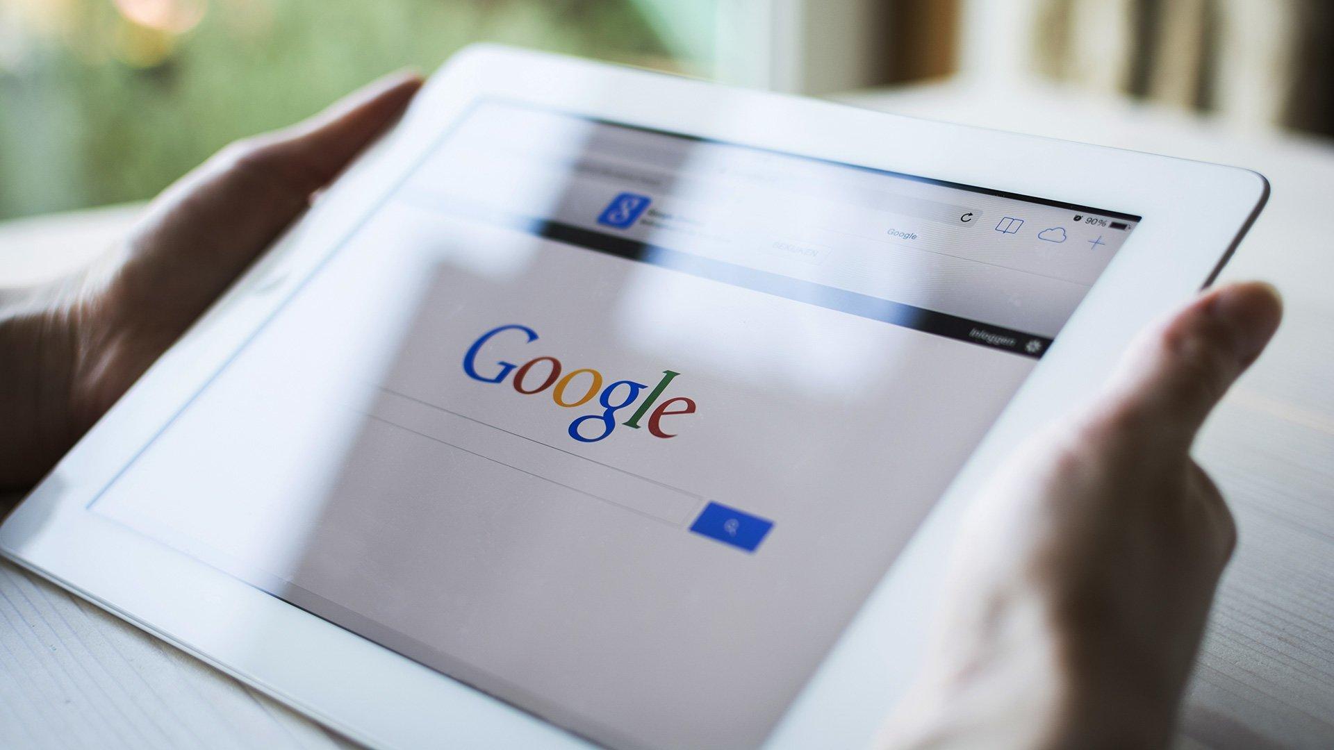 Seu site é responsivo? Entenda porque deve ser, e as mudanças no Google.