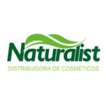 Naturalist Distribuidora - Gaspar/SC