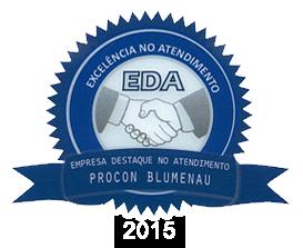 inmarket-selo-excelencia2015