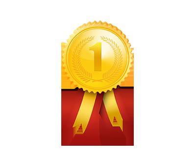 premios-inmarket